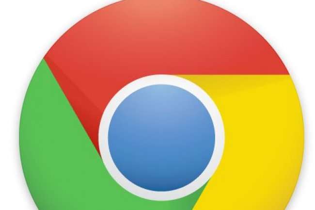 La Chromekey de Google affichera sur TV le contenu du smartphone