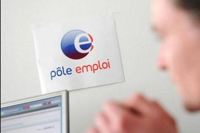 Pôle emploi et Viadeo se sont rapprochés pour inciter les demandeurs d'emploi à fréquenter les sites communautaires. Crédit: D.R