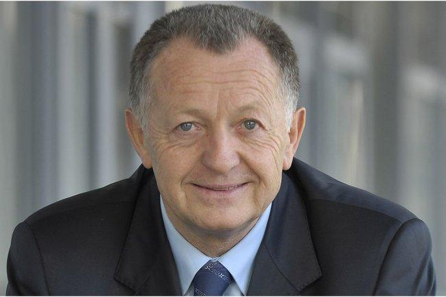 Créée par Jean-Michel Aulas en 1983, la société Cegid compte aujourd'hui 2 100 salariés dont 100 à l'international. (crédit : D.R.)