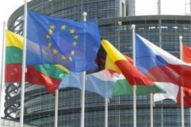 L'Union europ�enne et les Etats membres dont la France demandent des explications aux Etats-Unis sur les all�gations d'espionnage Cr�dit Photo: D.R