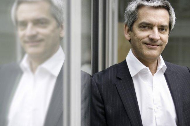 Depuis peu, Stéphane Nègre a élargi son champs d'activité avec la Suisse et le Belux