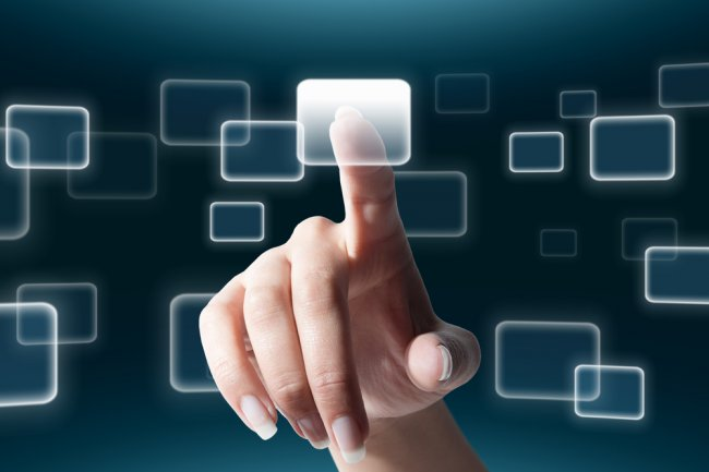 Windows Server 2012 R2 comprend un certain nombre d'améliorations pour la gestion des machines virtuelles. Crédit photo D.R.