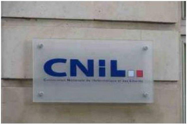 La CNIL demande aussi au gouvernement français s'il existe en France un équivalent à Prism. (crédit : D.R.)