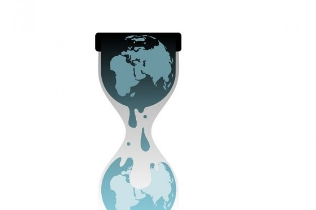Le site Wikileaks a publié des documents militaires sur des évènements liés à la guerre menée par les Etats-Unis en Afghanistan et en Irak. (Crédit : D.R.)