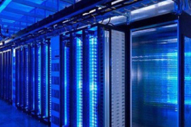 Avec son datacenter à Lulea, Facebook pousse à fond l'optimisation énergétique. Crédit Photo: D.R