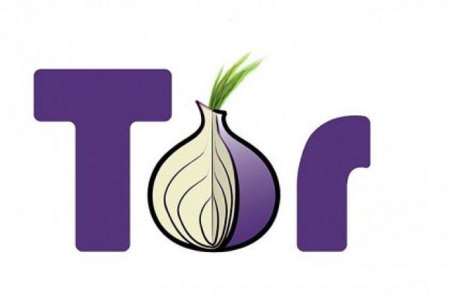 Tor résiste toujours à la NSA