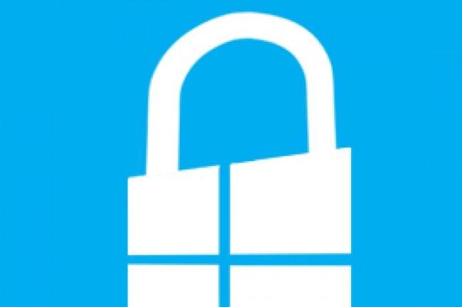 Patch Tuesday octobre 2013 : colmater la faille zéro day dans IE