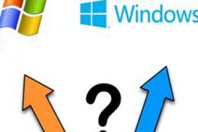 Gartner suggère aux utilisateurs de Windows d'utiliser le cycle de vie de 10 ans de Windows 7/Office 2010. (Crédit Photo: D.R)