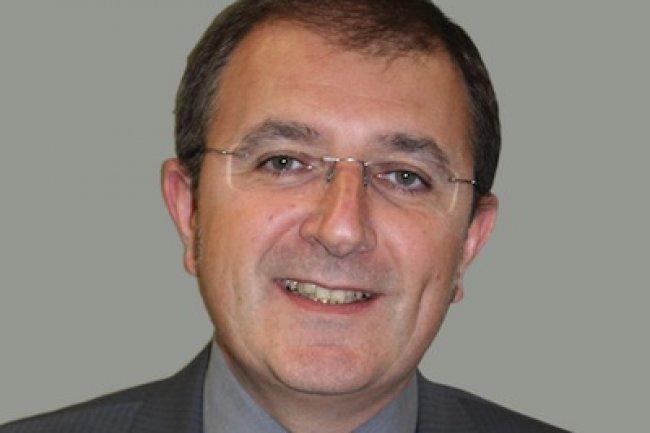 Philippe Timsit, Président et co-fondateur de Report One