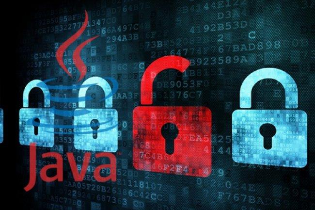 Java, principale cible des attaques de hackers