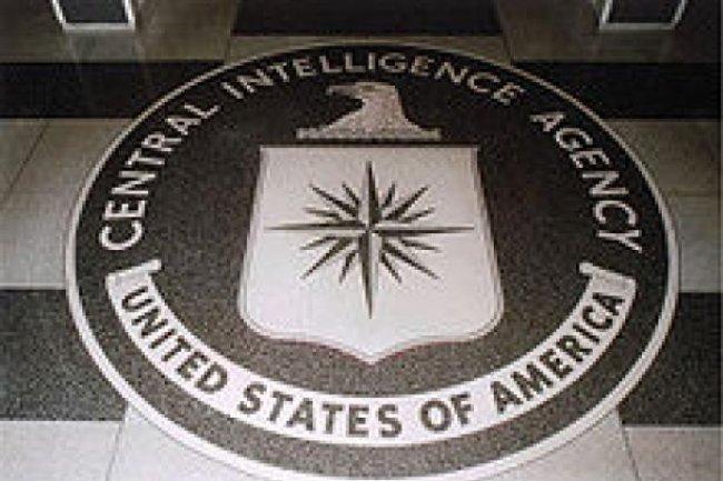 La CIA et AT & T ont passé un contrat de 10 millions de dollars pour permettre l'interception de données personnelles relatives aux appels.