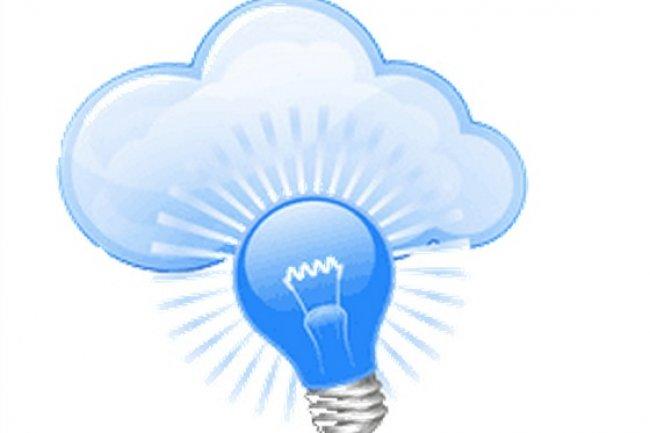 Windows Azure plus souple avec IT Service Management-as-a-Service d'Unisys