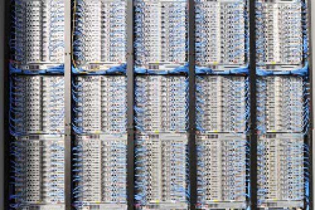 Microsoft veut placer des piles à combustible au niveau du rack et des serveurs dans les datacenters. Crédit Photo: D.R
