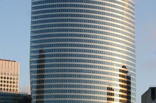 Le SEPA a provoqué un bug dans les prélèvements bancaires de 41 000 clients d'EDF (crédit photo DrGkill)