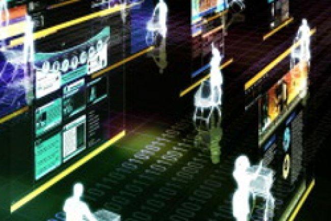 Les eurodéputés relancent la Commission européenne sur l'IP tracking