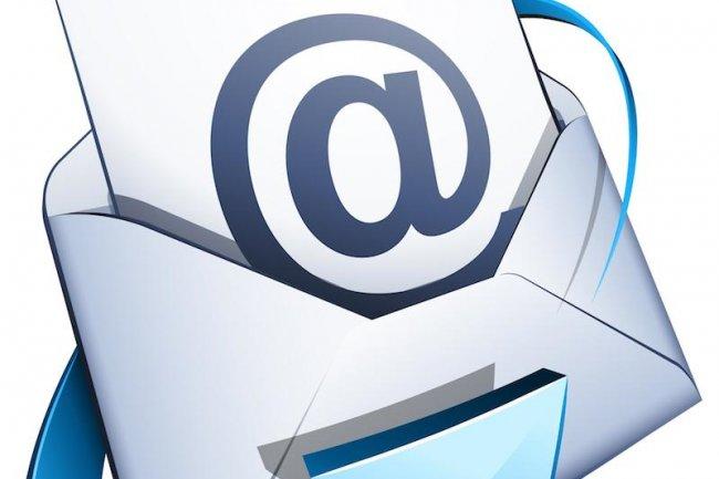 Un email sans signature électronique est bien considéré comme une preuve