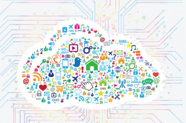 Les objets connectés se multiplient ce qui acccroit la complexité de leur gestion. Crédit D.R.