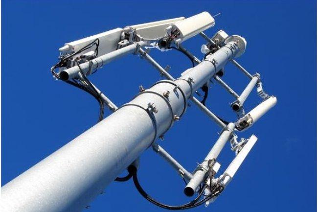Les op�rateurs fran�ais ont commenc� � livrer leurs premi�res offres 4G il y a un an. (cr�dit : D.R.)