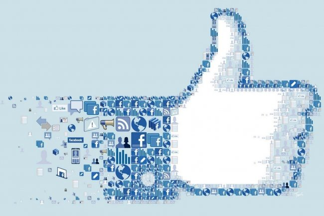 Pour éviter les impairs, Facebook veut étoffer la gamme de ses expressions avec un  bouton Sympathize