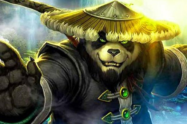 World Warcraft datantsite de rencontres Top 20