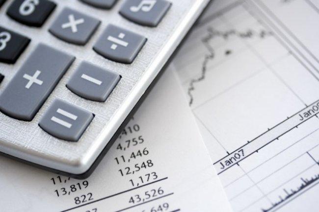 La dématérialisation des factures a permis de réduire d'au moins 50% les coûts de traitement. Crédit D.R.