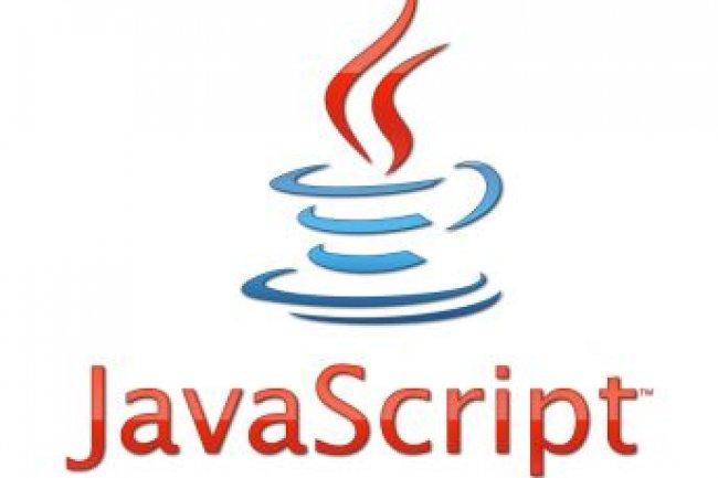 Cette année, pour les développeurs de logiciels, c'est par l'intermédiaire des frameworks qui l'utilisent que JavaScript a renforcé sa domination. (crédit : D.R.)