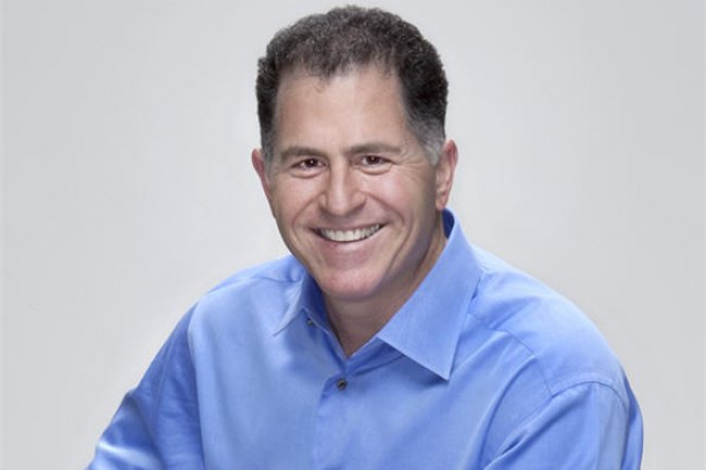 Les trois défis de Dell en 2014