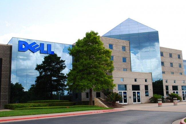 C'est au si�ge de Dell � Austin que seront prises les d�cisiosn de tailler dans les effectifs europ�ens suite aux derniers rachats.