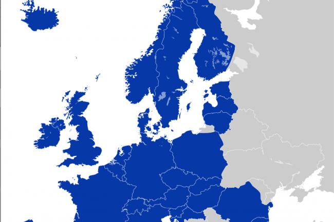 Bruxelles accorde six mois de délai à la plate-forme de paiements Sepa.