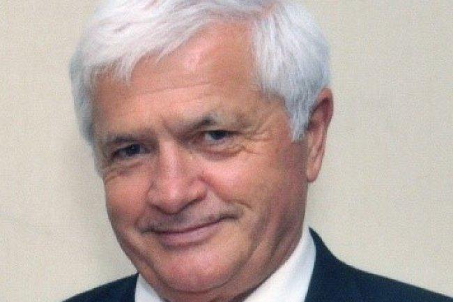 Bernard Barbier, ancien directeur technique de la DGSE, rejoint Sogeti comme conseiller spécial sur la cybersécurité et la cyberdéfense. Crédit Photo: D.R