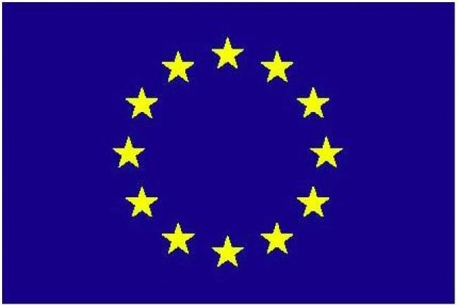 En décembre dernier, l'Union européenne a annoncé la création de fonds pour les start-ups dans le cadre d'Horizon 2020. (crédit : D.R.)