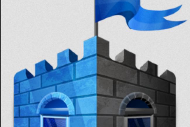 Microsoft continuera les mises à jour de ses antivirus fonctionnant sur XP jusqu'en 2015