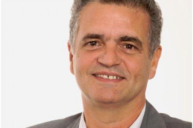 Jamal Labed, président de l'Afdel, voudrait que soit créée en 2014 la fédération regroupant les acteurs du numérique en France.