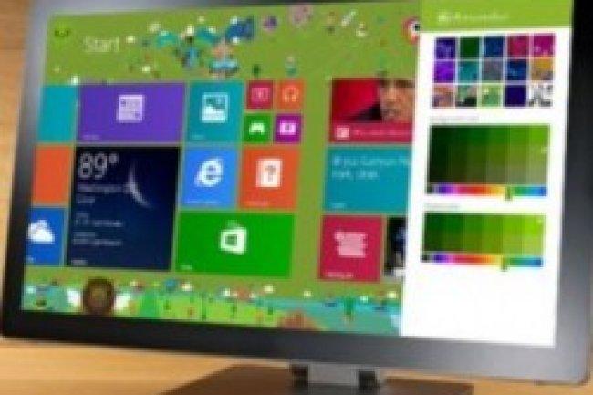 Windows 8 connaitra-t-il un destin � la Vista ?