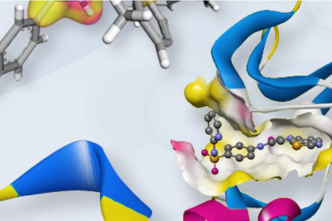 Les logiciels d'Accelrys sont utilisés par AstraZeneca, Du Pont, Pfizer, Shell, BASF, Unilever ou encore L'Oréal.