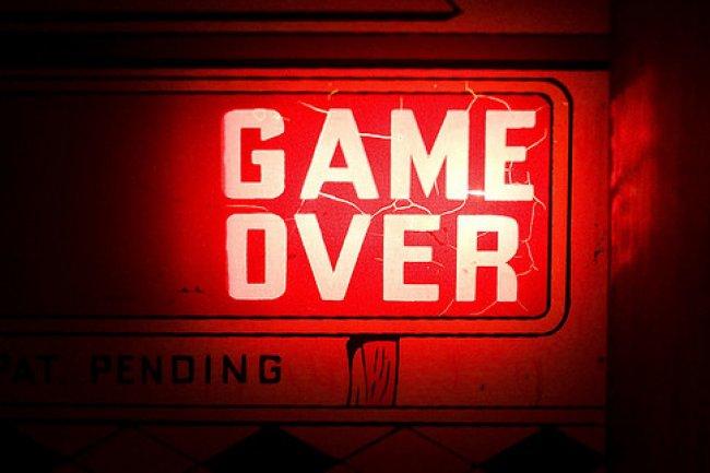 Encapsul� dans un fichier .enc, le malware GameOver Zeus est ind�tectable par les �quipements de s�curit�.