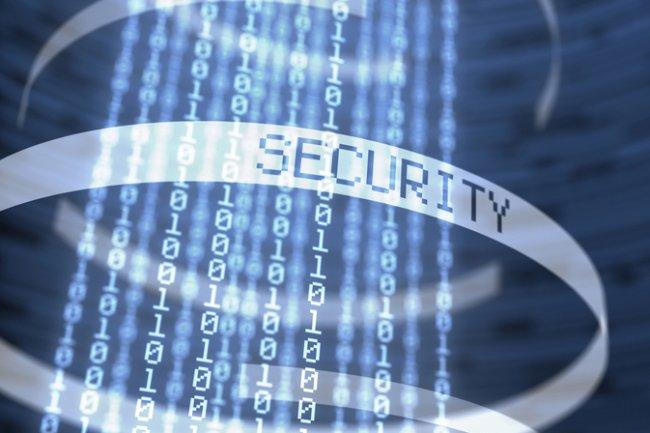 Les géants de l'Internet ont été dégagés de obligation de signaler des incidents de sécurité sur leur plate-forme.