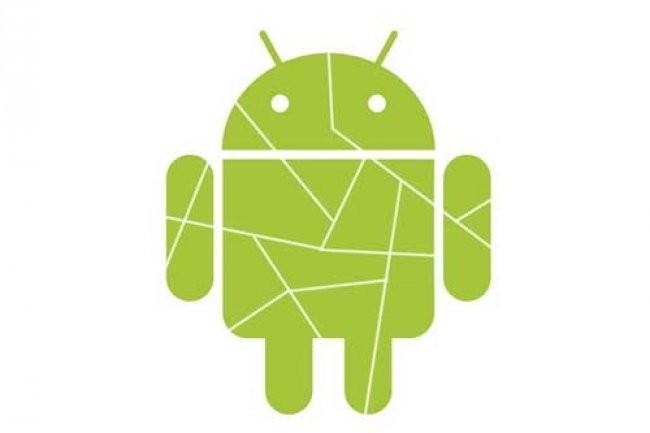 Des failles ont été trouvées dans la mise à jour d'Android. (Crédit Photo: D.R.)