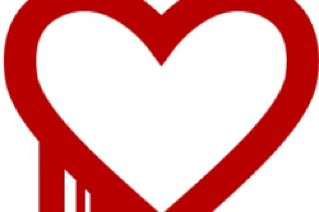 La menace Heartbleed touche plusieurs versions d'OpenSSL