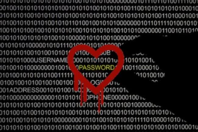 Heartbleed : Les fabricants de serveurs livrent en urgence des correctifs