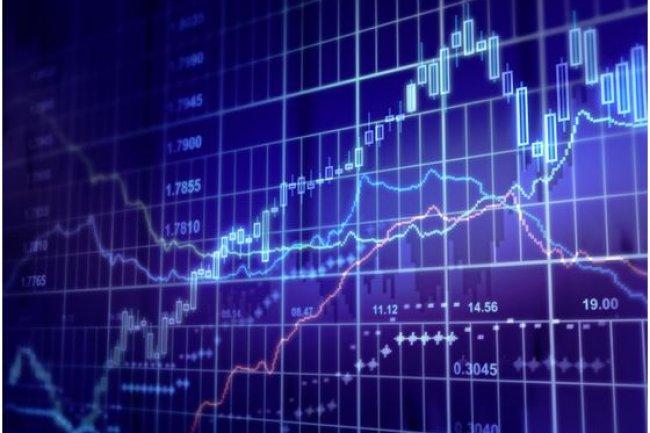 L'Union européenne voudrait éviter que le trading à haute fréquence ne soit une source d'instabilité. Crédit : D.R.