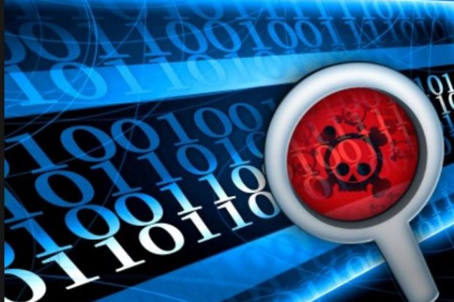L'appliance de ThetaRay confronte des centaines de paramètres sur le fonctionnement des systèmes opérationnels et des réseaux pour repérer les anomalies qui pourraient révéler une attaque. (Crédit: D.R.)