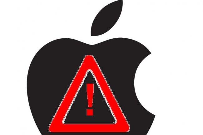 Apple tarderait souvent à corriger des vulnérabilités affectant le moteur de rendu web Webkit utilisé dans le navigateur Safari. (crédit image : D.R.)