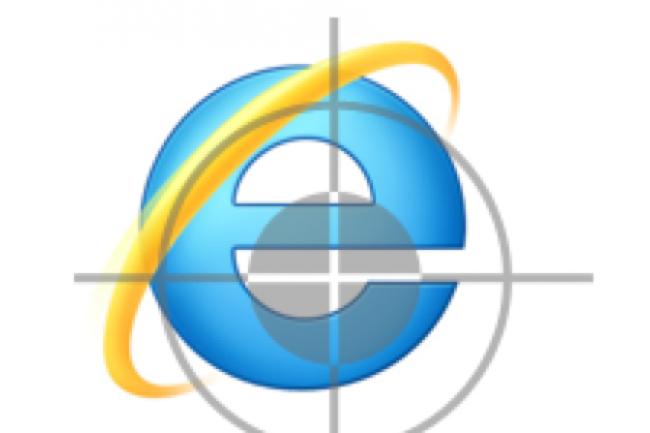 Une nouvelle faille « zero-day » dans Internet Explorer a été mise à jour par FireEye.