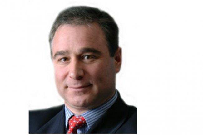 Andrew Coulsen, pr�sident de Dimension Data Europe, a indiqu� que les offres de communications de NextiraOne avaient commenc� � �tre int�gr�es � celles du groupe. (cr�dit : D.R.)
