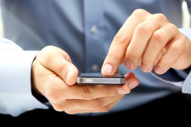 Répondez à notre grande enquête sur les usages mobiles