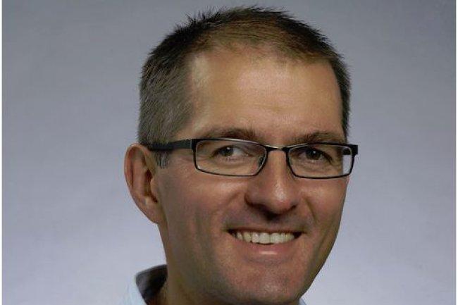 Oracle va démarrer ses contributions au code de la plateforme cloud OpenStack dont il a rejoint la fondation en décembre, a confirmé Markus Flierl, VP, responsable du développement de Solaris chez Oracle. (crédit : D.R.)
