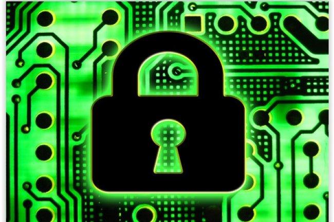 IBM Threat Protection System et les Critical Data Protection Program sont les nouvelles armes fatales d'IBM pour lutter contre le vol des données en entreprise. (crédit : IDGNS)