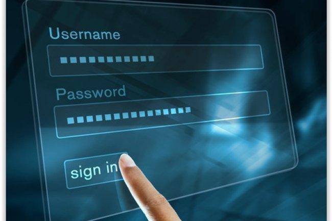 Selon le responsable juridique de Microsoft, David Howard, les règles de perquisition physiques actuellement en vigueur entre deux pays étrangers devraient pouvoir s'étendre au monde connecté. (crédit : IDGNS)