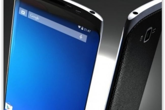 Samsung compte beaucoup sur son Galaxy S5 pour redresser ses ventes et s'imposer sur le marché des smartphones haut de gamme dans un contexte concurrentiel exacerbé. (crédit : D.R.)